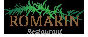 Restaurant Romarin
